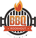 BBQ Rookhout